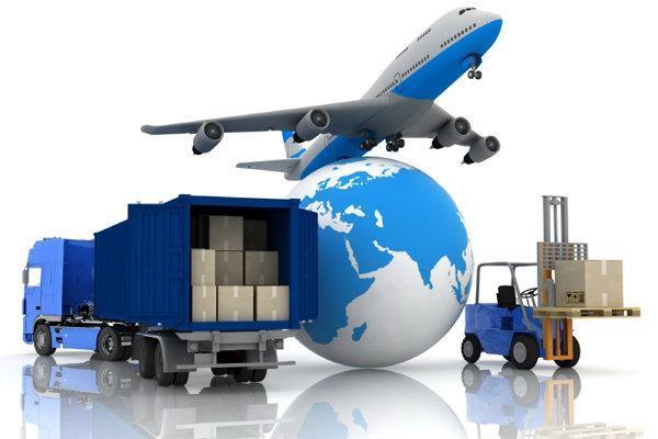 47 کشور میزبان محصولات ایرانی