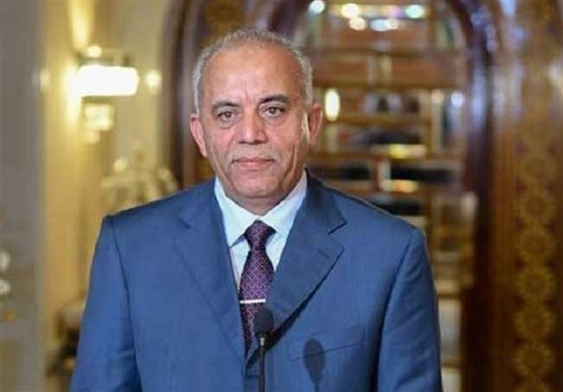 نخست وزیر تونس: کابینه فن سالار تشکیل می دهم