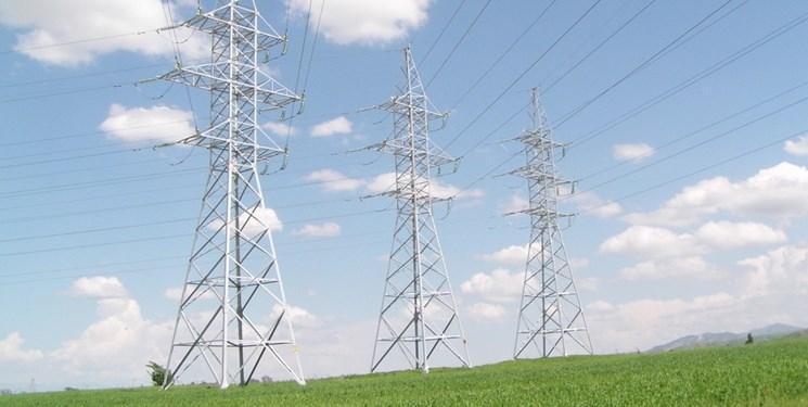 تاجیکستان صادرات برق به ازبکستان را از سر می گیرد
