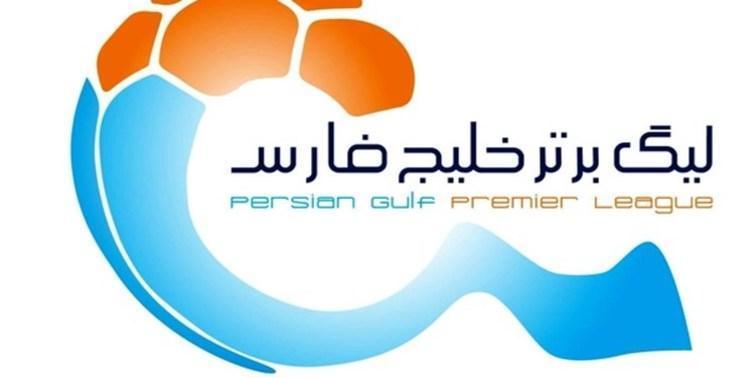 پروتکل بهداشتی لیگ فوتبال منتشر شد