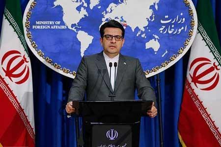 سیروس عسگری چهارشنبه صبح در تهران ، تبادل او با فرد دیگری صحت ندارد
