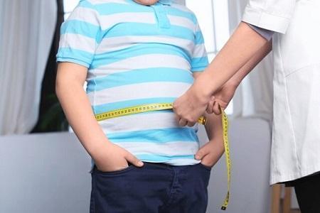 4 روش اصلی درمان چاقی و چند هشدار