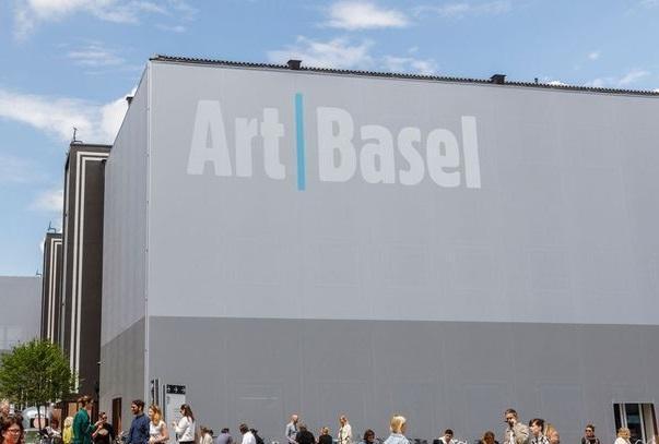 پنجاهمین دوره نمایشگاه جهانی آرت بازل لغو شد، دلیل: ویروس کرونا
