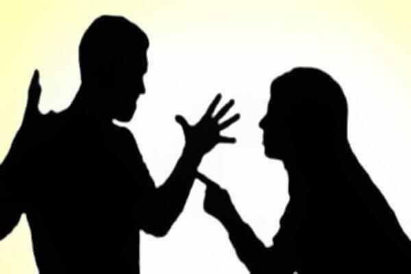 بیشترین تماس ها مربوط به اختلاف های حاد خانوادگی است