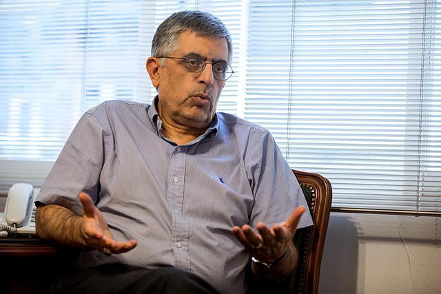 کرباسچی: شورای سیاستگذاری اصلاح طلبان ماهیتی ندارد